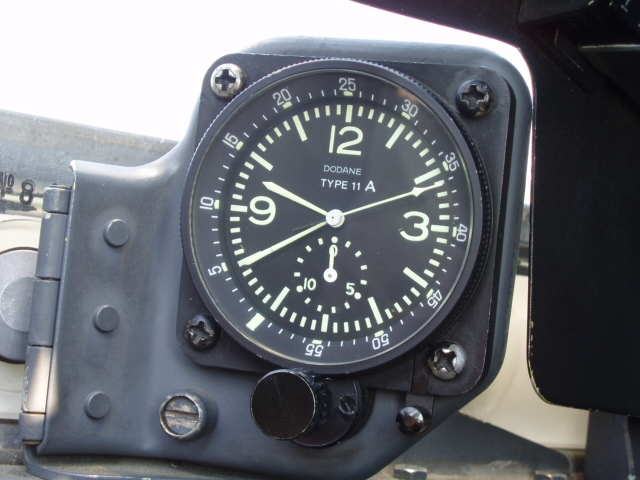 y a t il des fans des montres d'aviation à l'image... P4270505