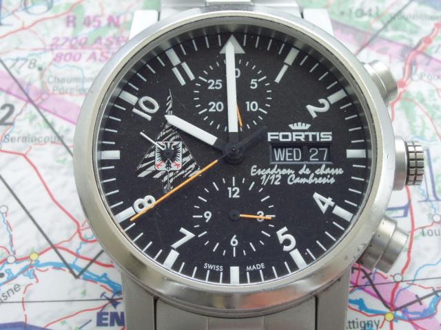 y a t il des fans des montres d'aviation à l'image... P4270510