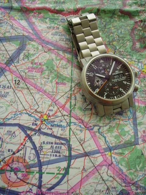 y a t il des fans des montres d'aviation à l'image... P4270514
